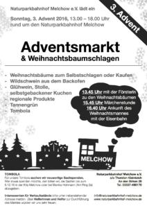 weihnachtsmarkt_melchow_2016_plakat_png